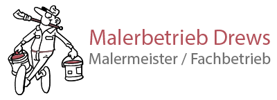 Malerbetrieb Drews