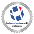 Kreishandwerkerschaft Mettmann