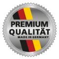 Premium Deutsche Qualität